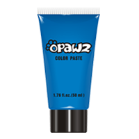 Opawz Blue Color Paste