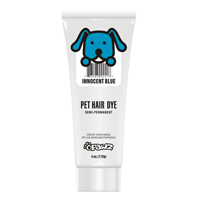 Opawz Innocent Blue Pet Hair Dye